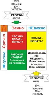 Матрица_2