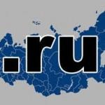 mlm_ru