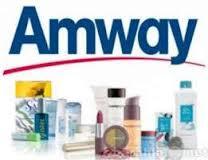 amvey